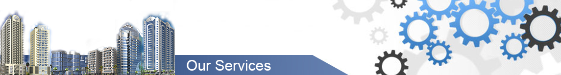 FIXED COST PROPERTY MAINTENANCE SERVICES
